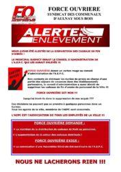 thumbnail of alerte enlèvement cadeaux noël-min (1)