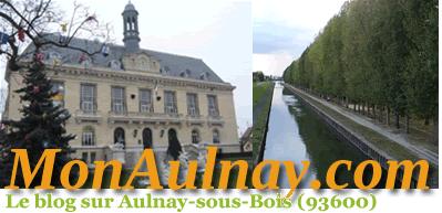 MonAulnay.com - Le blog sur Aulnay-sous-Bois (93600)