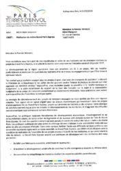 thumbnail of Courrier des huit maires du territoire-min