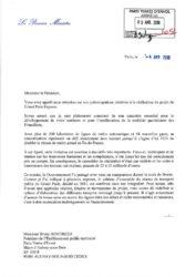 thumbnail of Réponse du 1er ministre-min