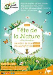 thumbnail of Programme_FETE DE LA NATURE_26 mai2018-min