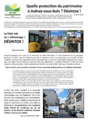 thumbnail of desintox_Aulnay_environnement_small
