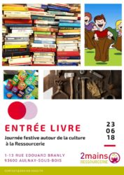thumbnail of Invitation Braderie culturelle23juin-min