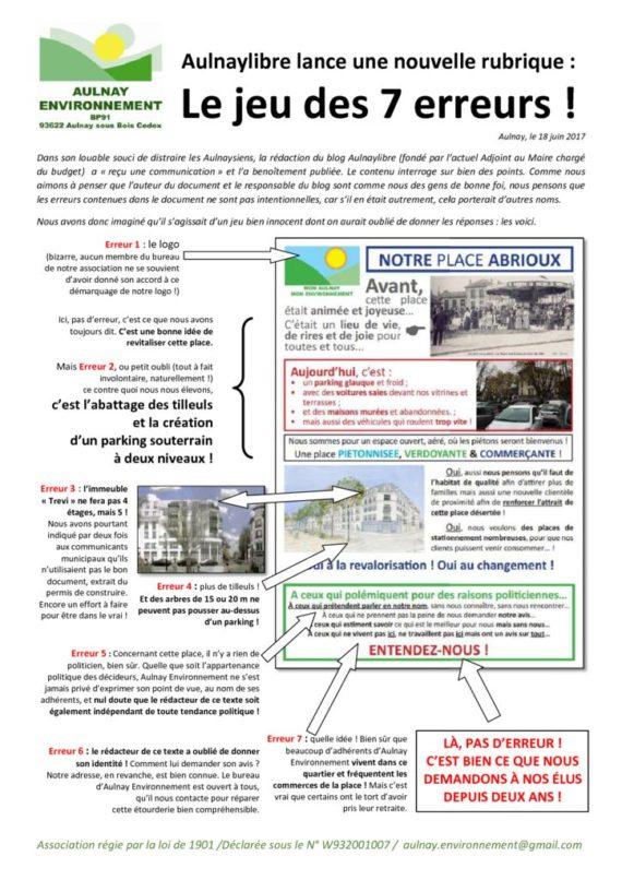 thumbnail of Le jeu des 7 erreurs (2)-min