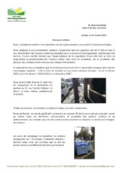 thumbnail of Lettre trottoirs-min