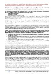 thumbnail of Avis-TerreDEnvol-CDG-Express-12-11-2018