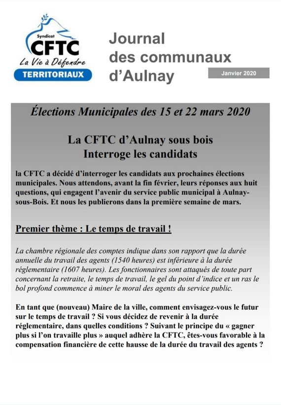 thumbnail of cftc_aulnay_questions