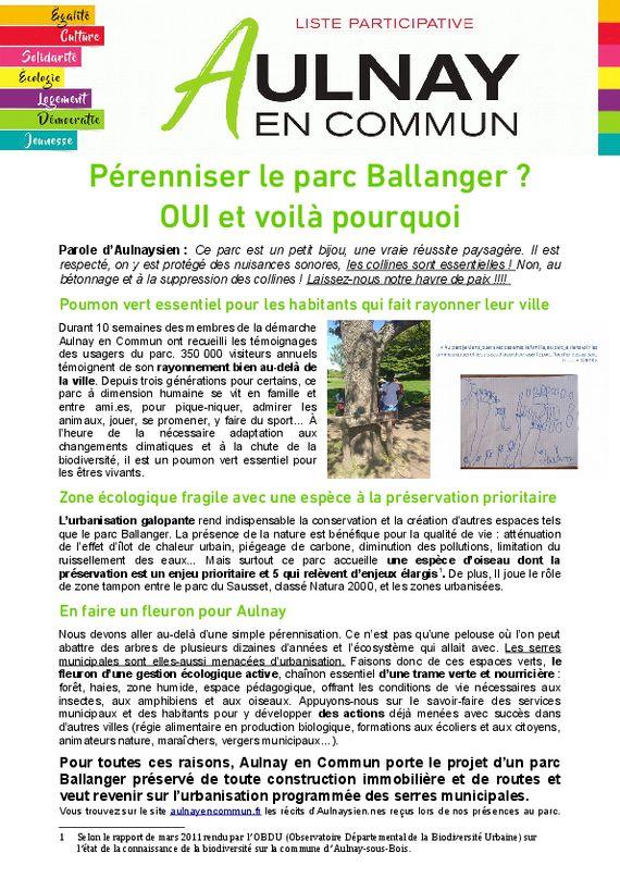 thumbnail of Perenniser-le-parc-ballanger