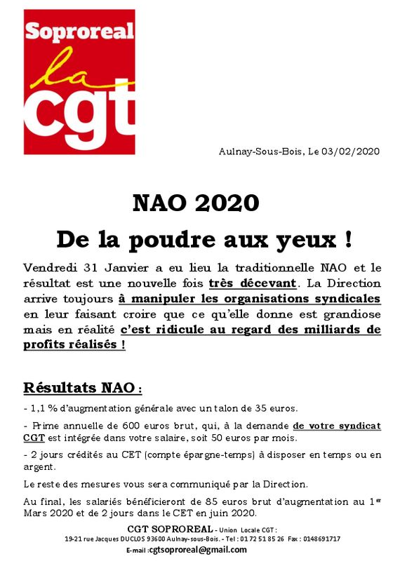thumbnail of soproreal infos CGT fevrier 03 02 2020 final pdf