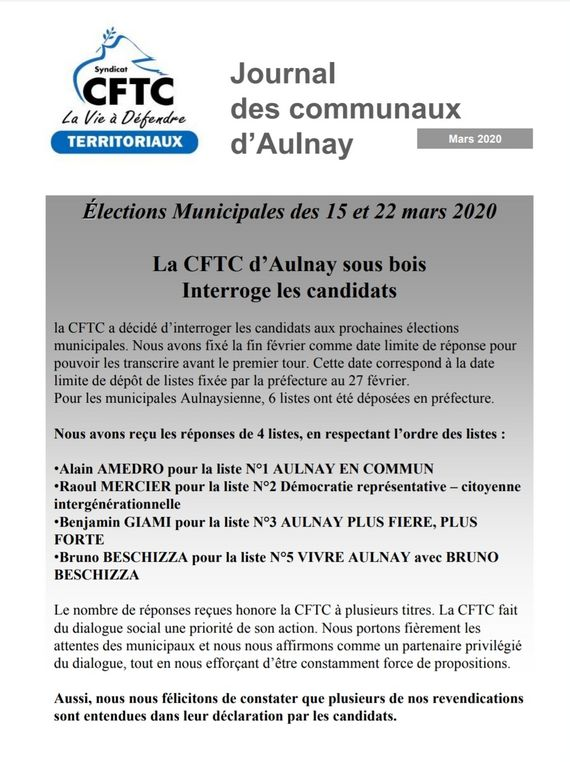 thumbnail of cftc_questions_aulnay