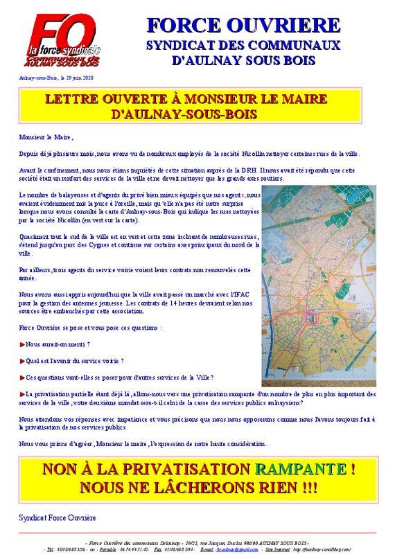 thumbnail of lettre-ouverte-privatisations-rampantes