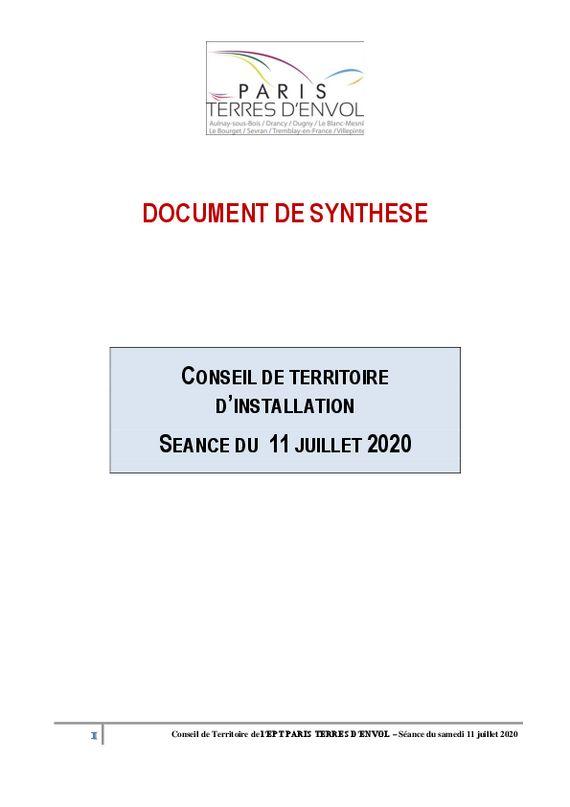 thumbnail of 3._Dossier_de_synthese_du_conseil_de_territoire_d_installation-11_juillet_2020_anonimise.pdf