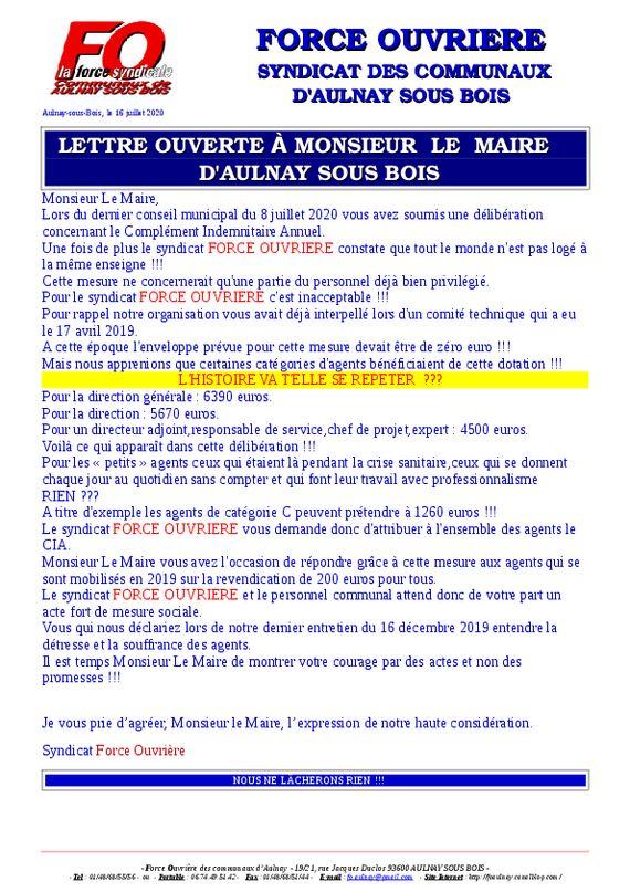 thumbnail of lettre ouverte CIA 2020 (1) (3)