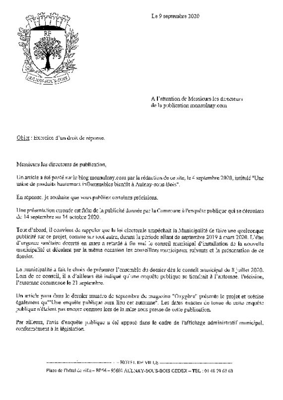 thumbnail of 2020-06-09-Droit-de-reponse-mairie