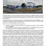 thumbnail of Visite de Chimirec Dugny3