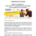 thumbnail of communique (1)
