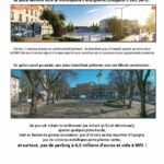 thumbnail of Aulnay s'Embellit