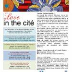 thumbnail of infonet love in-min