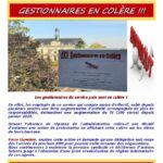 thumbnail of tract gestionnaires