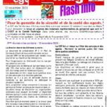thumbnail of mag flash info 13 novembre 2020(1)