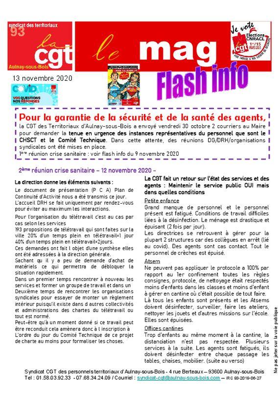 thumbnail of mag flash info 13 novembre 2020(1)