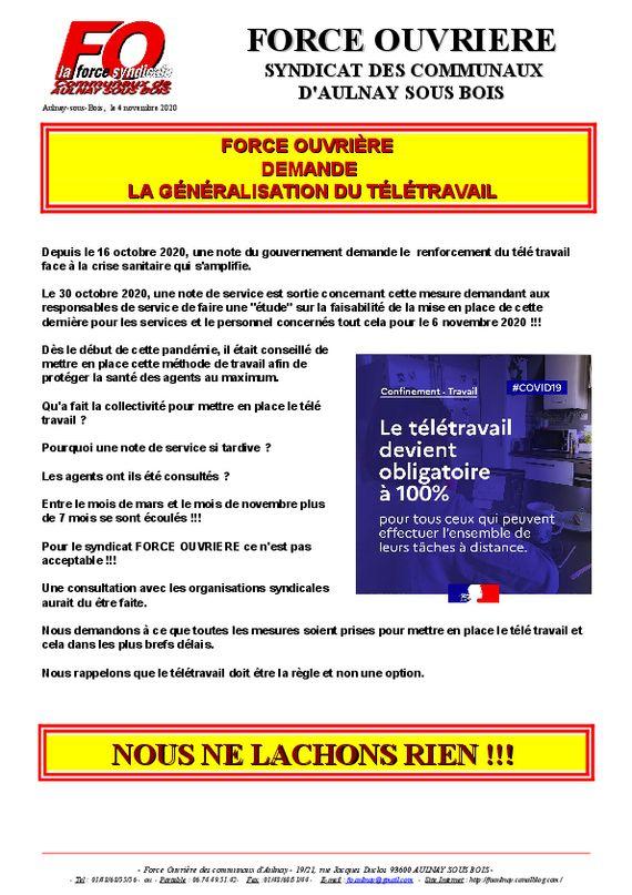 thumbnail of tele travail (1)