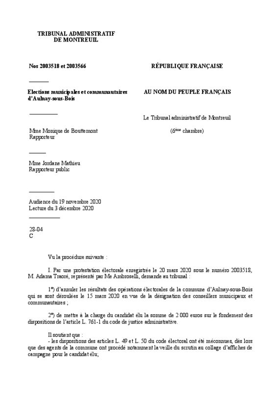 thumbnail of 1096957869_2003518_et_2003566_Elections_municpales_d_Aulnay_sous_Bois_V2_rev.doc