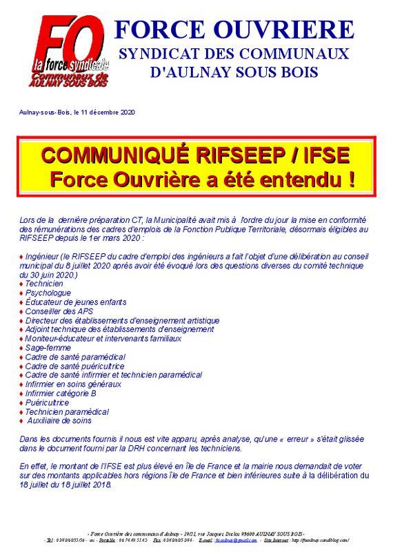 thumbnail of IFSE techniciens