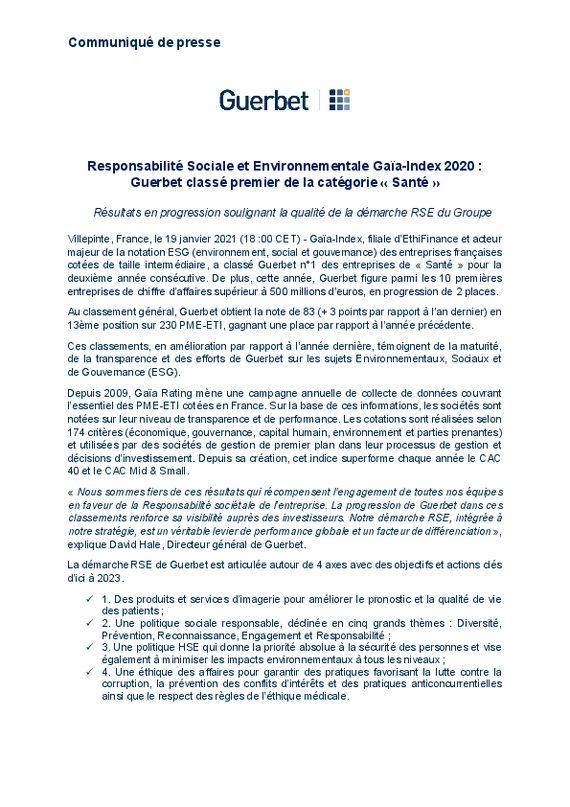 thumbnail of Guerbet_Communique_de_presse_Gaia_Index_19012021