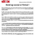 thumbnail of Hold up social a l-Oreal 14 01 2021 blogs et presse