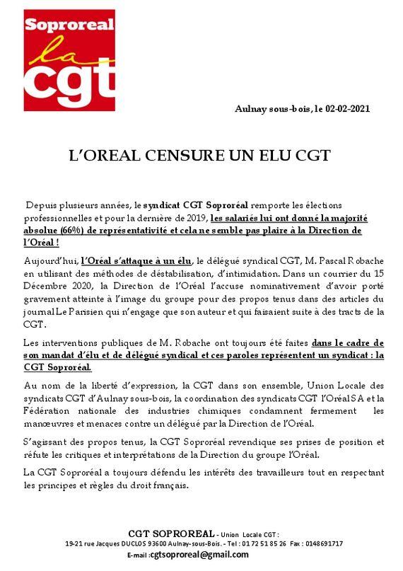 thumbnail of intimidation d-un elu CGT le 14-01-2021