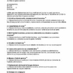 thumbnail of 19-03-2021-attestation-de-deplacement-derogatoire (1)