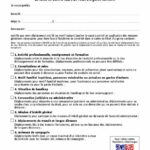 thumbnail of 20-03-2021-attestation-deplacement-couvre-feu