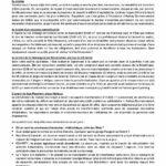 thumbnail of Le Conseil municipal et les futures constructions2