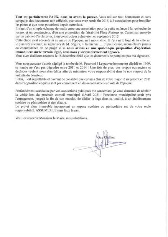 thumbnail of Lettre au Maire 18032021 (2)