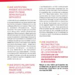 thumbnail of DECLARATION PCF-AULNAY