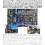 thumbnail of Comment notre ville s'en va (1)