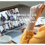 thumbnail of Enquete_Franciliens_2021_9_
