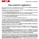 thumbnail of UNE RENTREE EXPLOSIVE 20 09 2021